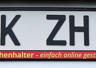 kennzeichenhalter-beispiele-farbe-design-32