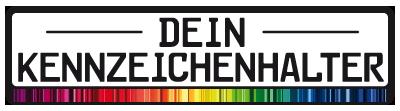 Dein-Kennzeichenhalter.de