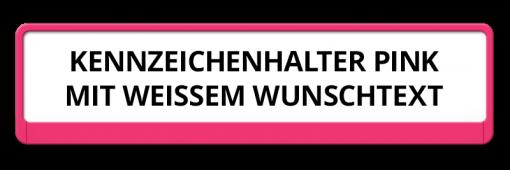 pink_kennzeichenhalter_text
