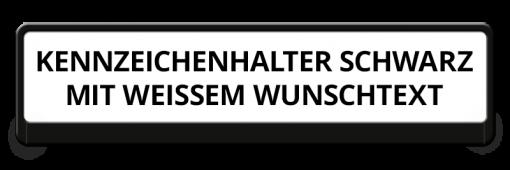 schwarz_kennzeichenhalter_text